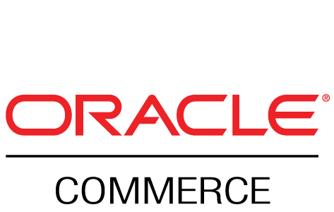 Oracle's ATG web commerce